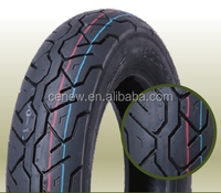 CENEW High Quality 350-10 Tubeless Scooter Tyre