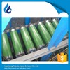 Roofing Materials Pre-Painted Galvanized Steel Coil / Ppgi Coil