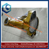 /product-gs/3d94-engine-spare-parts-water-pump-6144-61-1301-for-komatsu-excavator-pc40-60296171563.html