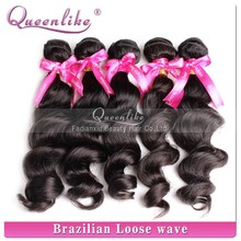 Wholesale cheap brazilian virgin hair,Beautiful premiun quality human hair bundle