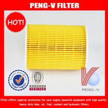 Environmental Friendly lexus oil filter