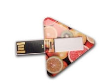 oem promotional gift pendrive card brand with names 8g 16g usb drive