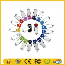 cheap and promotional usb flash drive accept paypal and excrow payment