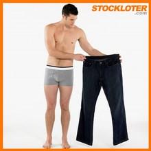 Men's Jeans Pants overstock 140513-526
