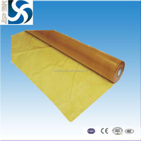 electrical insulation varnishes fiberglass tape