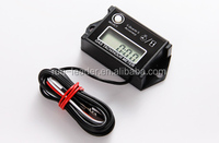 Hot Sales! Waterproof Tachometer Rev Counter for Evinrude Mercury Outboads Racing Kart
