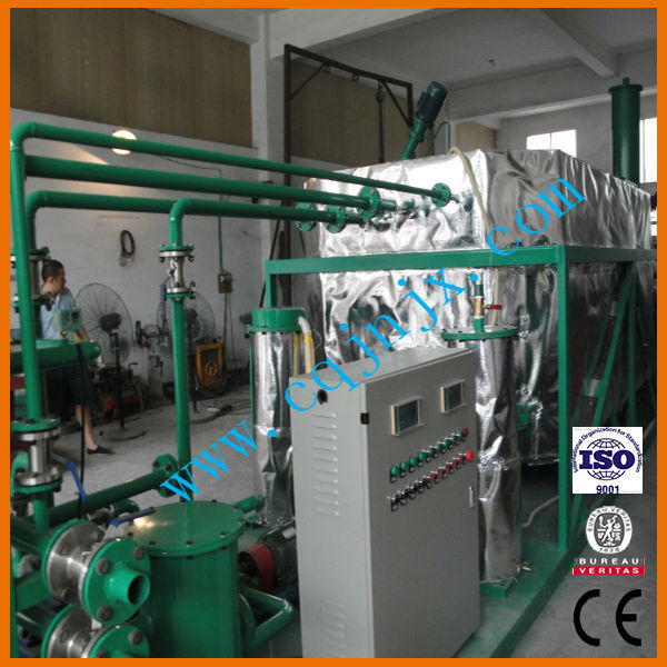 Zsc Car Engine Oil Recycling Manufacturer Motor Oil