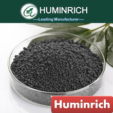 Huminrich Quick Release Fertilizers For Plants Various Humic Products