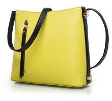 Wholesale China Manufacture Female Vintage Shoulder Designer Tali Crossbody Women Bag