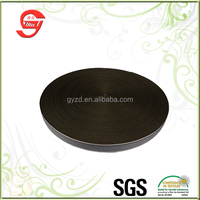 brown and gary Belt of 1.5mm thickness