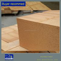 China supplier of Clay bricks,clay fire bricks,clay firebricks
