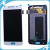 Lower price Mobile Phone lcd screen for Samsung S6 g9208