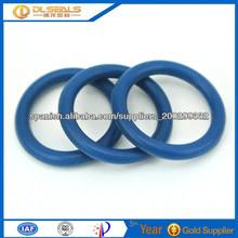 AS568 anillo de goma o