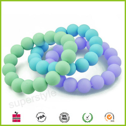 standard bulk cheap silicone wristband/cheap custom silicone bracelet/silicone band
