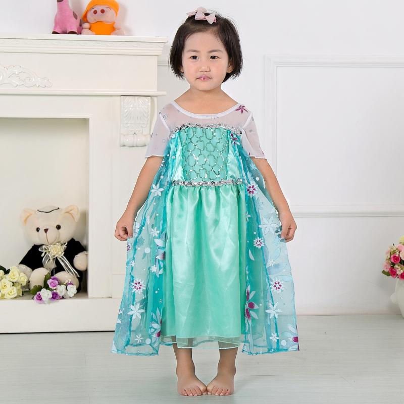 frozen dress6.jpg