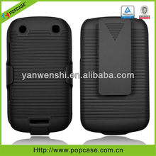back cover case for blackberry curve 9380