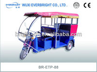electric tricycle taxi,baby taxi