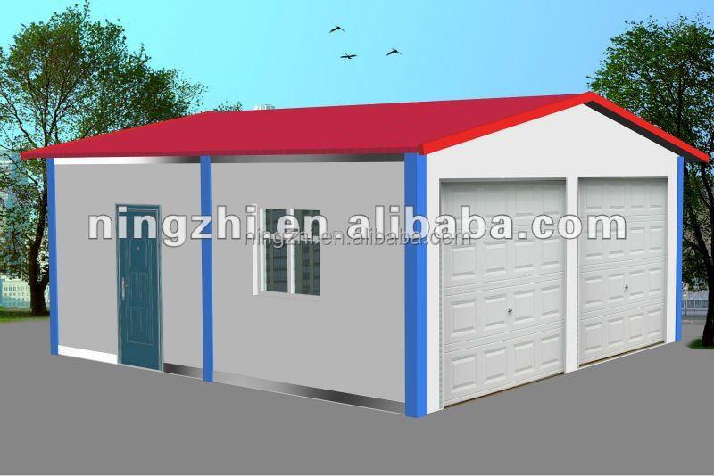 Garage roof storage home depot