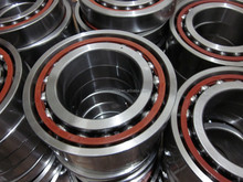 Double Row Angular Contact Ball Bearing From China Manufacturer