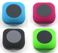 Hottest b13 bluetooth altoparlante bluetooth speaker aj 69 con la Luce del LED, supporto Carta di TF