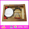 2015 the most popular and hottest sale music toy,wooden music toy,new fashion music toy W07A028