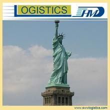 China shipping company to Atlanta, GA United States bulk sea shipment