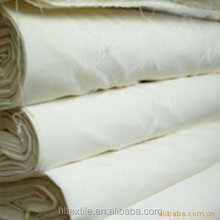 """t/c grey fabric 90/10 45*45 96*72 63"""" to Indonesia"""