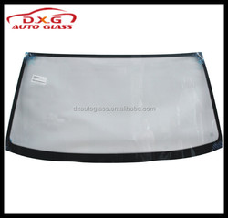 LAMINATED WINDSCREEN FOR MITSUBISHI ECLIPSE GS GSX TURBO 2D COUPE 90-94