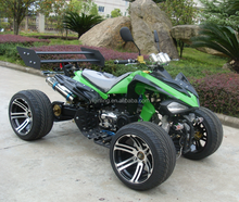 200cc GY6 engine atv quad racing