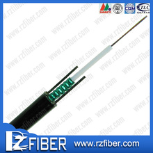 Outdoor T/S 1100 armored mobile network solution cable gyxtw