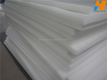Wholesale White Epe Packing Foam Roll Sheet(0.5mm-2cm thick)