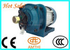 Bottom Price High Power Cargo Tricycle 3 Wheel Motor,High Quality 3000Rpm Bldc Electric Tricycle Motor,Amthi