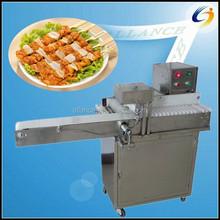 china qualidade personalizado kebab máquina kebab espeto máquina