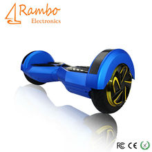 self balancing wheel kids used dirt bikes electric motor 12v 500w