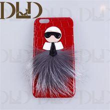 3d design christmas case