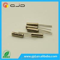 DIP 3*8mm crystal oscillator 32.768khz