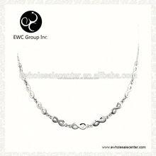 hawaiian party necklaces