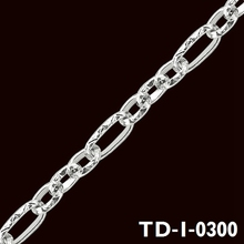 2015 New arrival Nickel and lead free iron material nissan timing chain kit for wholesales