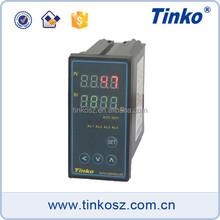 TINKO thermostat manufacturer PID intelligent temperature control instrument, refrigerator controller
