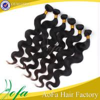 grade 5a virgin hair small head wig raw human hair