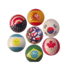 Promotion Gift Golf Ball