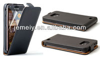 Real Genuine leather flip Case Cover Various Colours for Samsung Galaxy S2 i9100