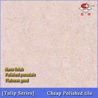 best seller foshan manufacturer porcelain tile floor and wall tile,Sample available-Tulip series 6975