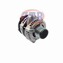 Auto Parts for Alternator for Toyota Land Cruiser 27060-30130