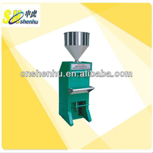 china suppliers manual honey filling machine for sale