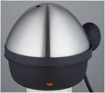 ATC-EG-9915 Antronic Microwave egg cooker / Microwave egg maker