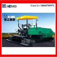 China supplier XCMG RP451L Asphalt Concrete Paver for sale
