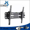 types of lcd tv wall mount with dvd bracket with 50kg weight capacity