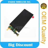 wholesale price from guangzhou factory for Huawei c8150 Tft Lcd