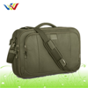 Latest Style Business Travel Bags In Green